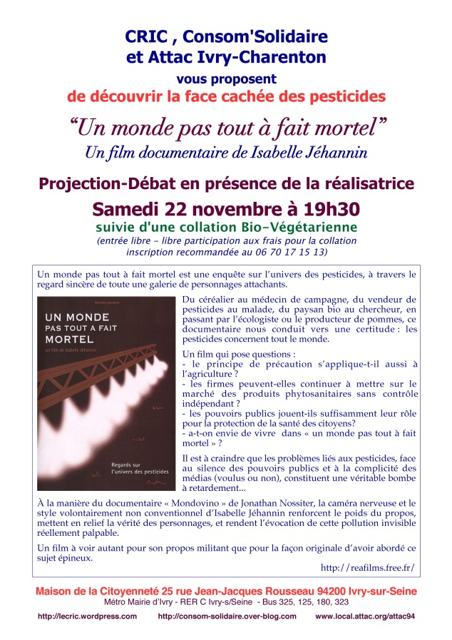 flyer-film-pesticid-a4coul1