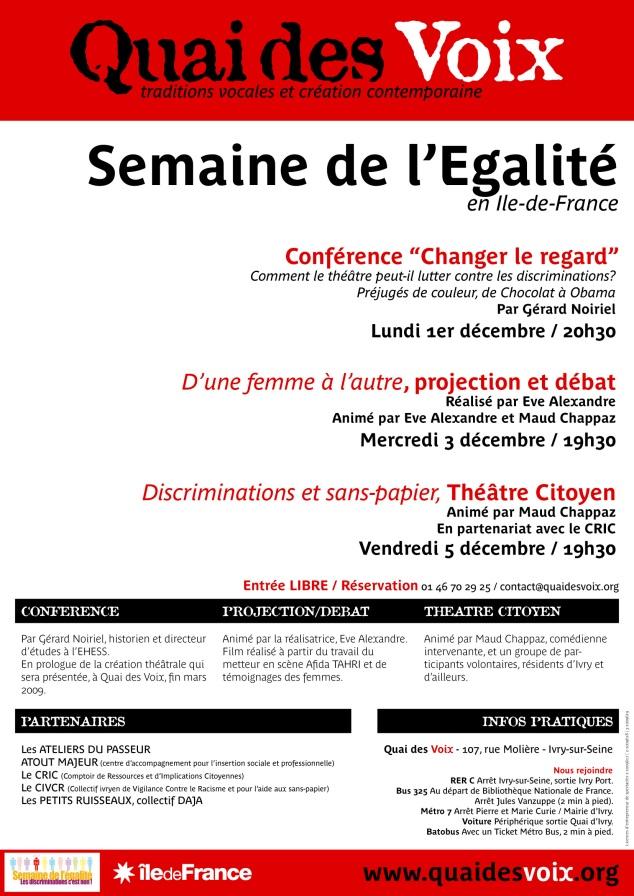 quaidesvoix-cric-semaineegalite