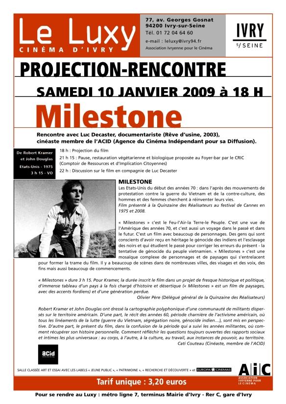 milestone-coul1