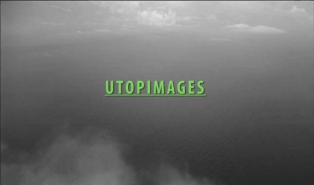 utop01