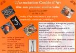 invit-coulee-dart-4-2009
