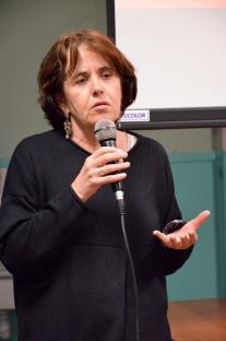 Annick Coupé
