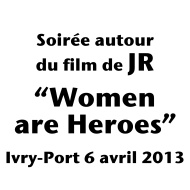 Women are