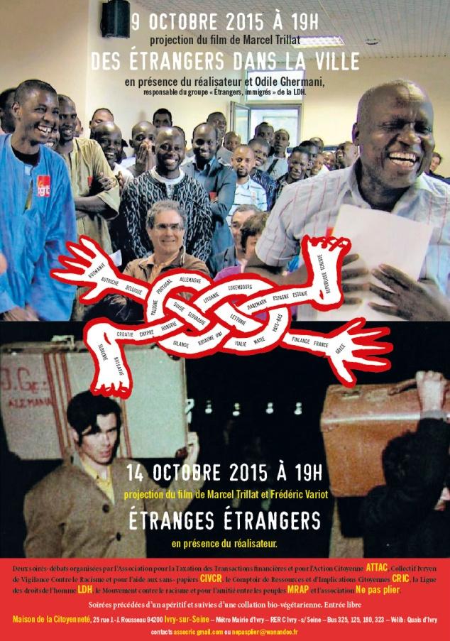 web affich Marcel-trillatok