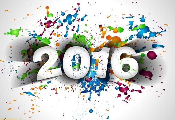 Happy-New-Year-2016-Card-HD