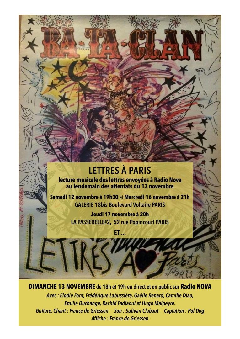 lettres-a-paris