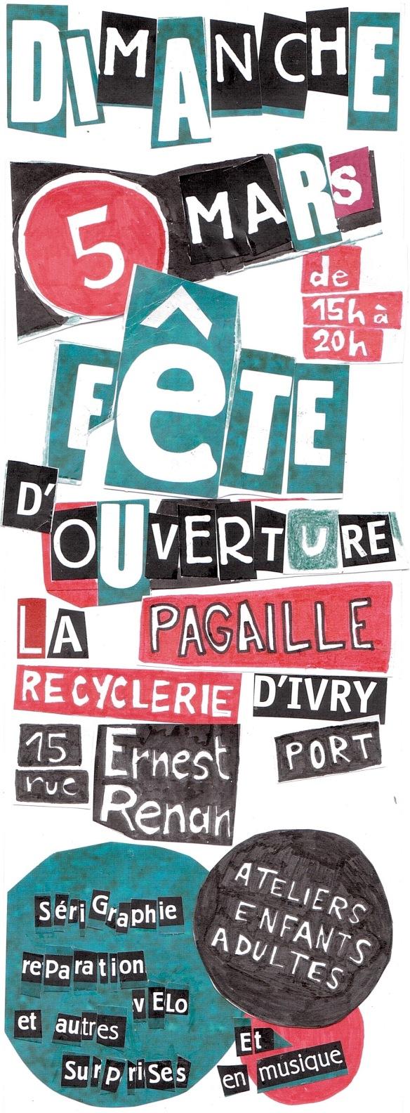 affiche-ouverture-5-mars