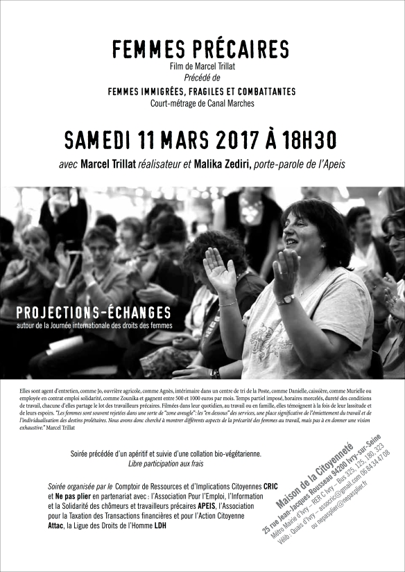 invitation-soiree-film-11-mars-2017